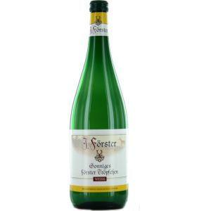 Sonniges Forster Tropfchen 1 L. (zoet)
