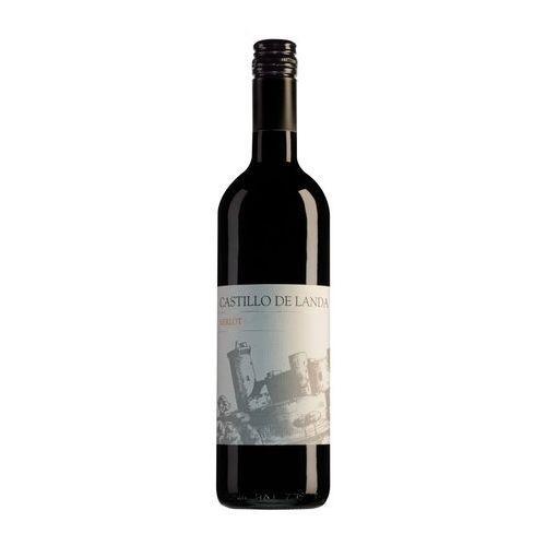 La Fea Cariñena Tintom ( rode wijn )