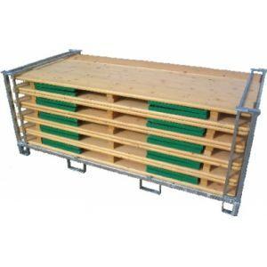 Box Bierbanksets 220x50