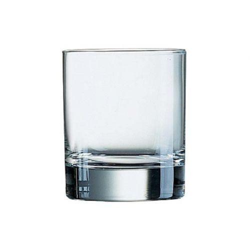 Whiskyglas 20 cl. doos á 12st.