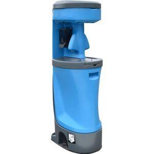 Handwas Unit
