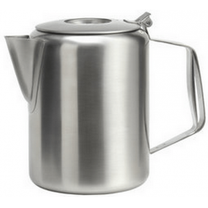 Koffiekan R.V.S. 2 liter