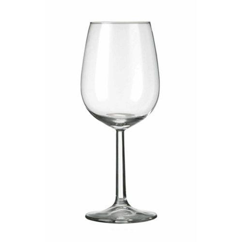 Wijnglas 29 cl. krat á 33st.