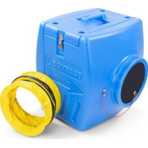 Dryfast FB300 Filterbox