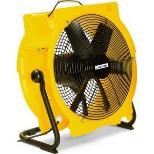 Axiaal ventilator TTV4500