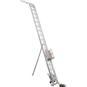 Ladderlift Elektrisch
