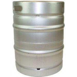 Amstelbier 50 Liter