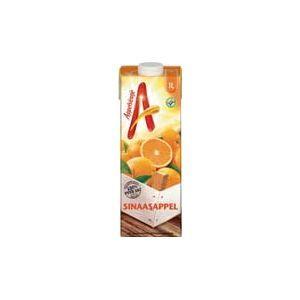 Appelsientje Sinaasappelsap 1,0 L