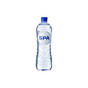 Spa Blauw 1,0 L
