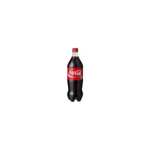 Coca Cola regular 1,5 L