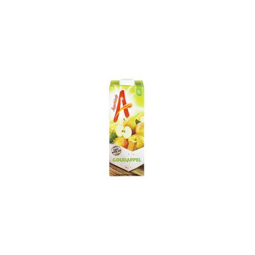 Appelsientje Appelsap 1,0 L