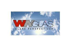 WW Glas