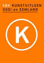 SBK Kunstuitleen Gooi en Eemland