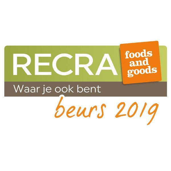 RECRA non-food inkoopdag 2019