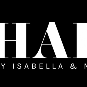 #HAIR by Isabella & Mert