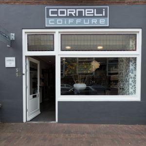 Corneli Coiffure