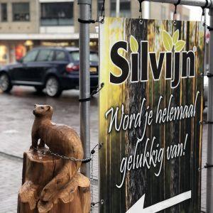 Silvijn Meubels