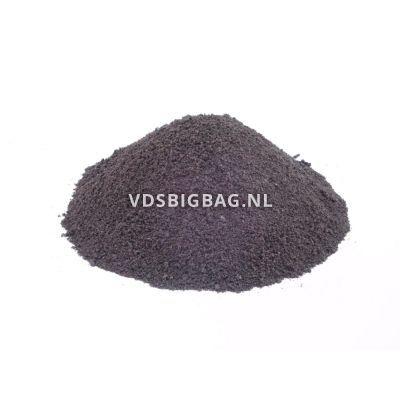 Teelaarde onkruidvrij/ PFAS vrije grond, big bag 1 m³