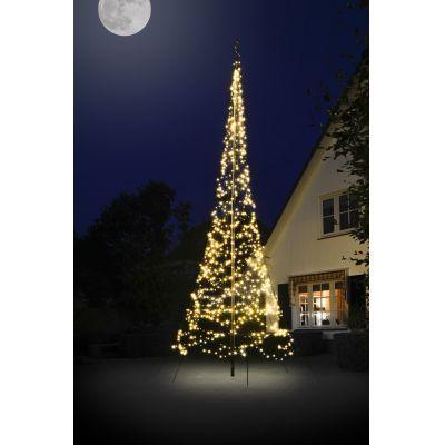 Fairybell Vlaggenmast Kerstboom Kopen Vlaggen Com
