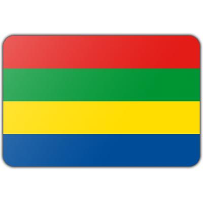 Gemeente Beemster vlag (200x300cm)