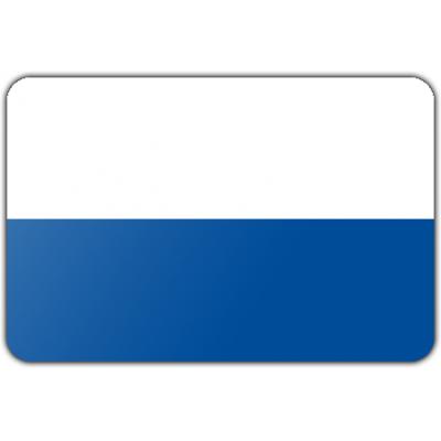 Gemeente Kampen vlag (200x300cm)