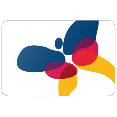 Gemeente Lingewaard vlag (100x150cm)