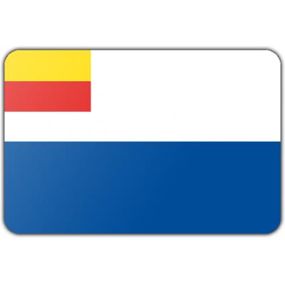 Gemeente Duiven vlag (70x100cm)