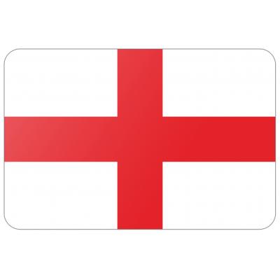 Engeland vlag (200x300cm)