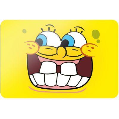 Festivlag spongebob 1 (70x100cm)