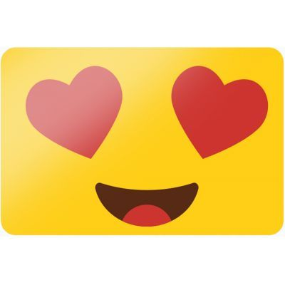 festivlag emoji 2 (70x100cm)