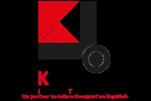 Koenen Intern Transport B.V.