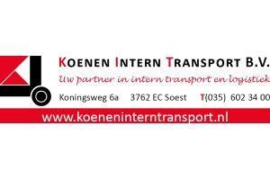 Koenen Intern Transport B.V. [kopie]