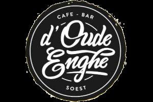 d'Oude Enghe Bar-Eetcafé