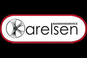 Karelsen Bandenservice [kopie]