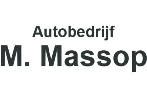 Massop/Tans [kopie]