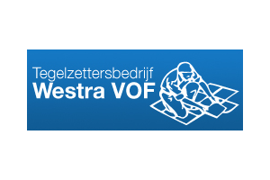 Tegelzettersbedrijf Westra VOF [kopie]