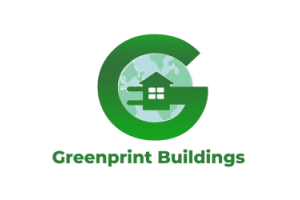 GreenPrint Buildings