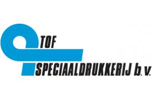 Speciaaldrukkerij TOF BV [kopie]