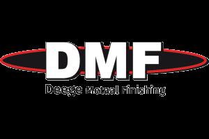 DMF oppervlaktebehandeling [kopie]