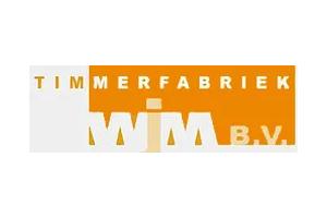 Timmerfabriek WJM [kopie]