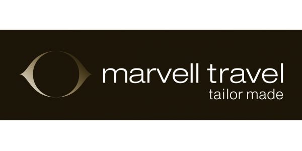 Marvell Travel