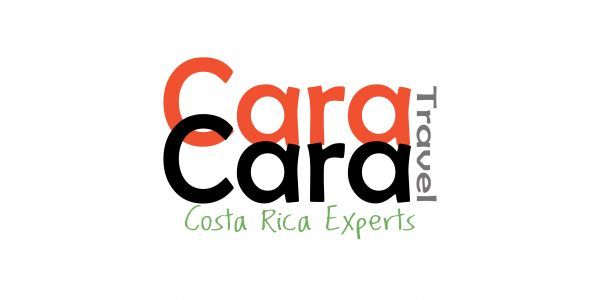Caracara Travel