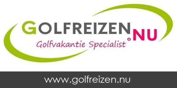 Golfreizen.nu - Mondia Travel B.V.
