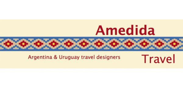 Amedida Travel