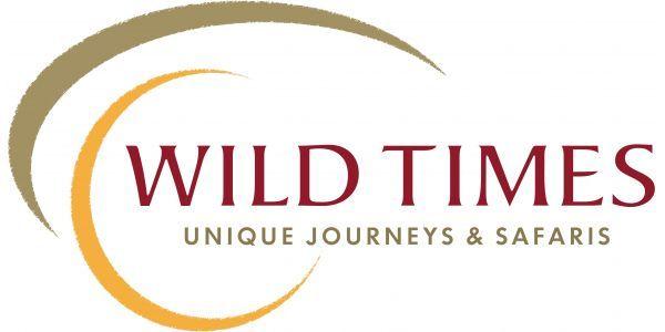 Wild Times Safaris