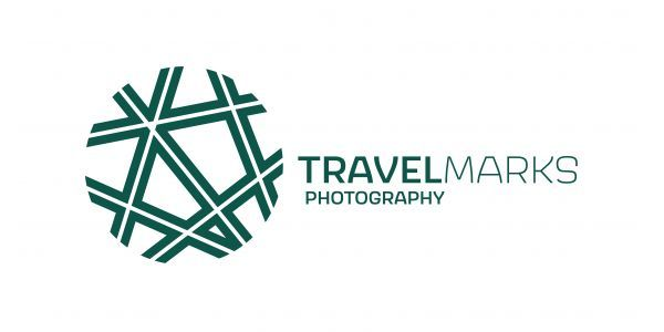 Travelmarks-photography