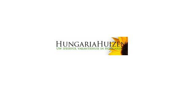 HungariaHuizen