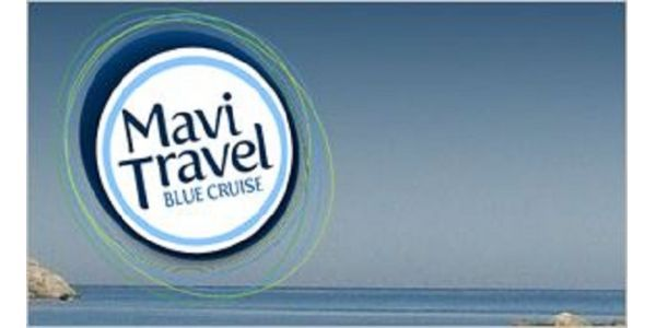MAVI Travel