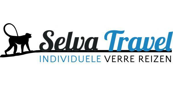 Selva Travel