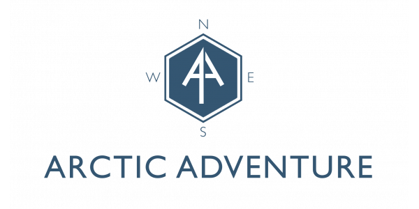 Arctic Adventure Expedities